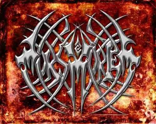 Mors Mortem, Imagenes de Bandas de Metal & Rock Colombianas