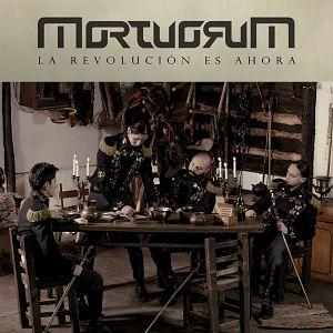 mortuorum Bandas de melodic death metal