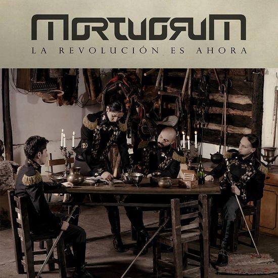 Mortuorum, Imagenes de Bandas de Metal & Rock Colombianas