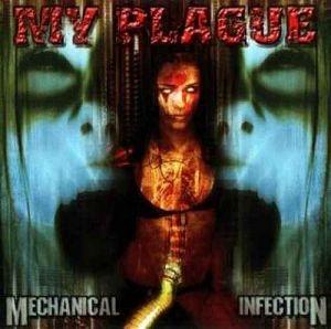 My Plague, Bandas de Sci-fi Brutal Death Metal de Bogota.