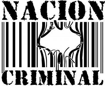 Nacion Criminal, Bandas de Punk de Bello, Antioquia.