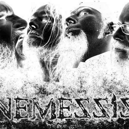 Nemessis, Imagenes de Bandas de Metal & Rock Colombianas