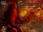 neurosisinc Bandas de Thrash Metal