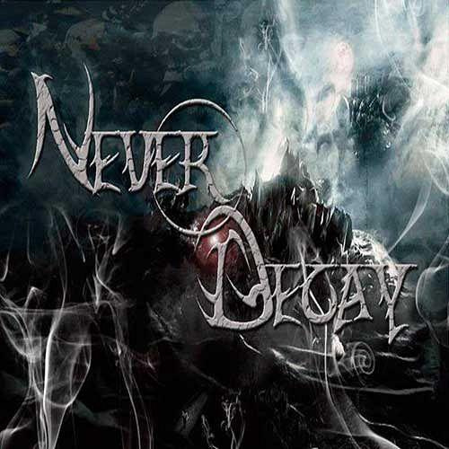 Never Decay, Imagenes de Bandas de Metal & Rock Colombianas