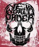 newworldorder Bandas de death metal / hardcore / metalcore