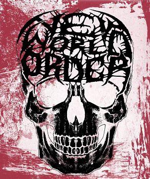 New World Order, Bandas de Death Metal / Hardcore / Metalcore de Bogota.