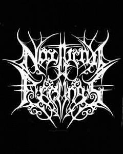 Nocturnal Feelings, Black Metal  de Manizales.