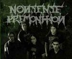 nonsensepremonition Bandas de technical brutal death metal