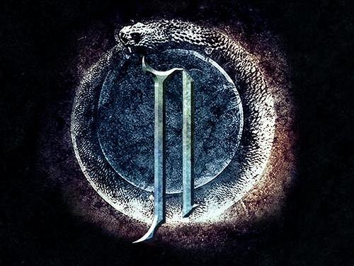 Nosferatu, Imagenes de Bandas de Metal & Rock Colombianas