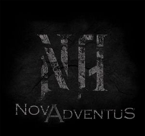 Nova Adventus, Bandas de  de .