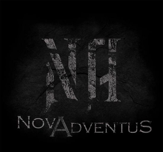 Nova Adventus, Imagenes de Bandas de Metal & Rock Colombianas