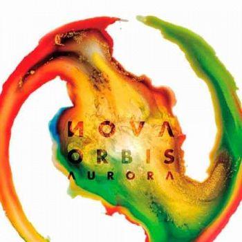 Nova Orbis, Bandas de Metal, Melodic, Progressive de Bogota.