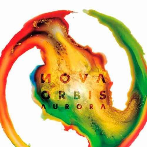 Nova Orbis, Imagenes de Bandas de Metal & Rock Colombianas