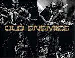 oldenemies Bandas de Sludge, Stoner Metal