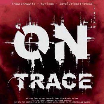 On Trace, Bandas de Alternative Rock, Metal de Bogota.