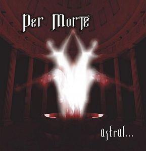 Per Morte, Bandas de Melodic Death Metal de Anserma.