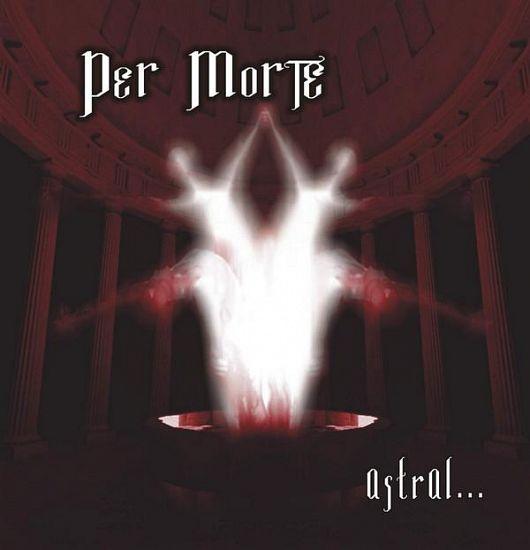 Per Morte, Imagenes de Bandas de Metal & Rock Colombianas