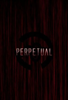 Perpetual, Bandas de Metal de Bucaramanga.