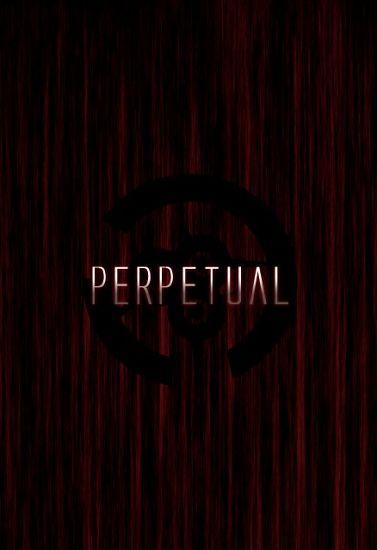 Perpetual, Imagenes de Bandas de Metal & Rock Colombianas