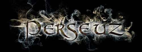 Perseuz, Imagenes de Bandas de Metal & Rock Colombianas