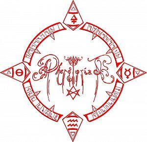 phergloriat Bandas Goticas