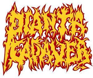 Planta Cadaver, Death Metal de Medellin.