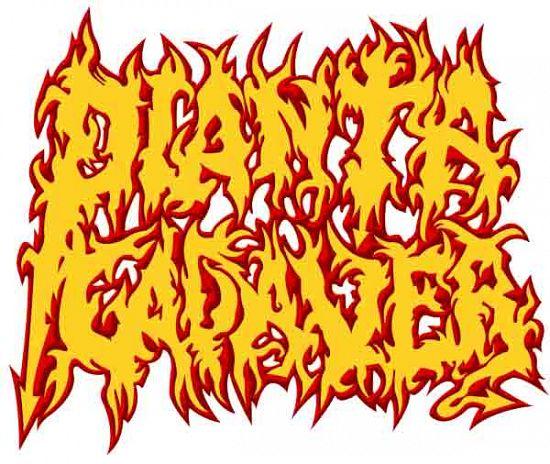 Planta Cadaver, Imagenes de Bandas de Metal & Rock Colombianas