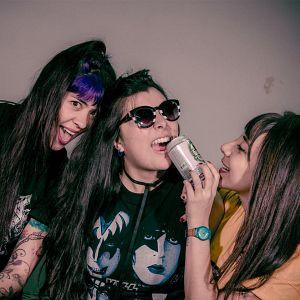 Poker | Rock Metal | Bogot�