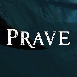 Prave, Imagenes de Bandas de Metal & Rock Colombianas