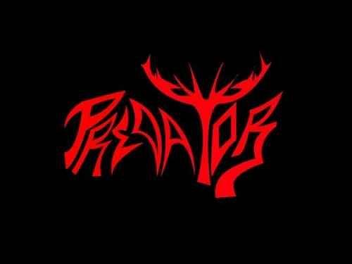 Predator, Imagenes de Bandas de Metal & Rock Colombianas