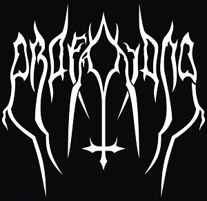 Profanidad, Bandas de Black Metal de Bogota.