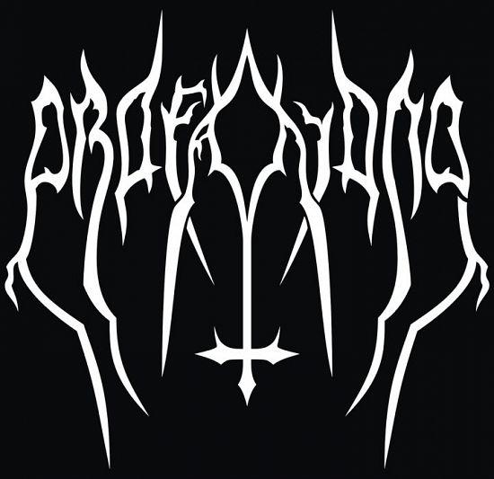 Profanidad, Imagenes de Bandas de Metal & Rock Colombianas