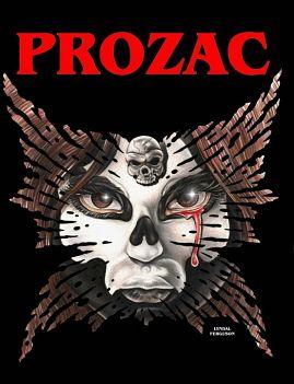 Prozac, Bandas de Rock Alternativo de Bogotá.