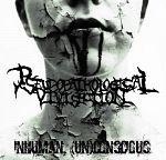 pseudopathologicalvivisection Bandas de brutal slamming death metal
