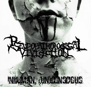 pseudopathologicalvivisection Bandas de Thrash Metal