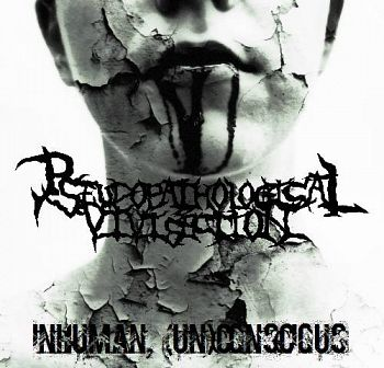 Pseudopathological Vivisection, Bandas de Brutal Slamming Death Metal de Manizales.