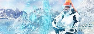 Psyborg Corp, Cyberpunk |Harsh Electro |SciFi Opera de Bogotá.