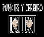 punkiesycerebro Bandas de Punk Rock