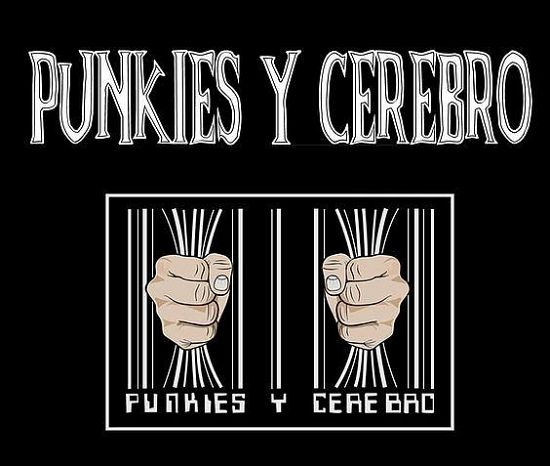Punkies Y Cerebro, Imagenes de Bandas de Metal & Rock Colombianas