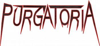 Purgatoria, Bandas de Thrash Death Metal de Armenia.