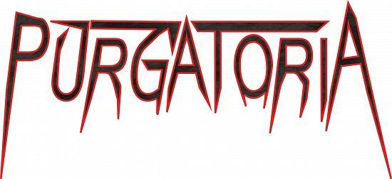 Purgatoria, Imagenes de Bandas de Metal & Rock Colombianas