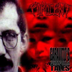 Purulent, Bandas de Brutal Death Metal, Grindcore de Bogota.
