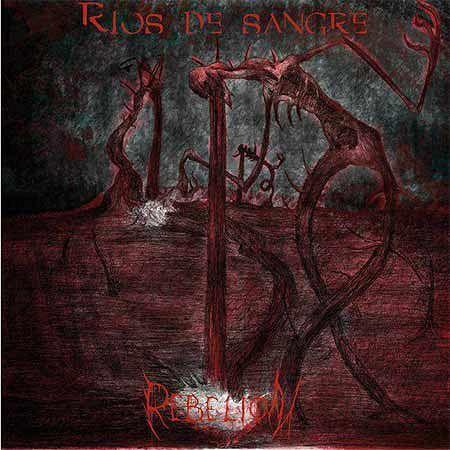 Rebelion, Imagenes de Bandas de Metal & Rock Colombianas