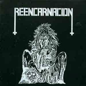 reencarnacion Bandas de black thrash metal