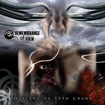 Remembrance Of Pain, Bandas de Metal de Medellin.