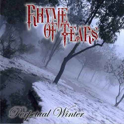 Rhyme Of Tears, Imagenes de Bandas de Metal & Rock Colombianas