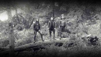 Riler, Bandas de Thrash Metal de Pamplona.