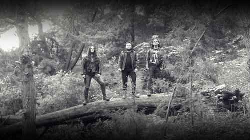 Riler, Imagenes de Bandas de Metal & Rock Colombianas