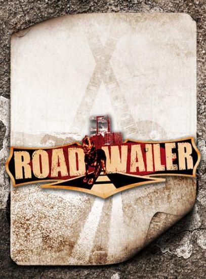 Road Wailer, Imagenes de Bandas de Metal & Rock Colombianas