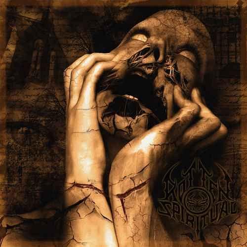Rotten Spirit, Imagenes de Bandas de Metal & Rock Colombianas